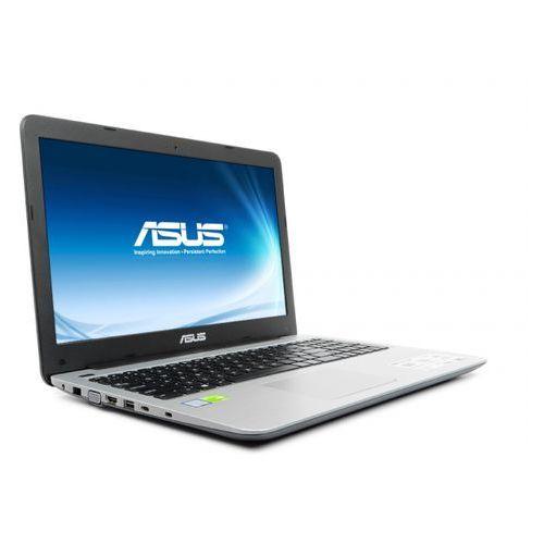 Asus R558UQ-DM513T