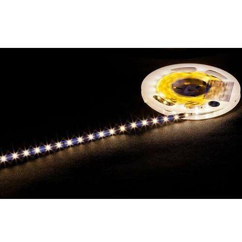 Mw lighting taśma led hqs 60 led2835 ip33 12v 30w 5m (8mm): barwa światła - ciepła biała hqs-2835-6w-ww - rabaty za ilości. szybka wysyłka. profesjonalna pomoc techniczna.
