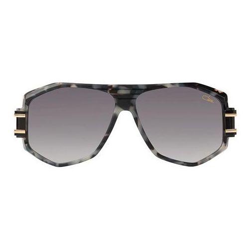 Cazal Okulary słoneczne 163s 090-3