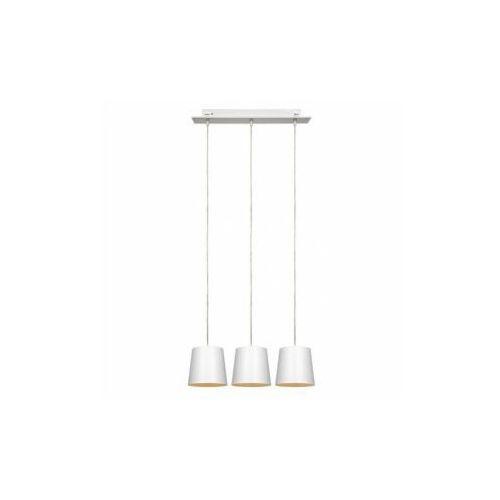 BIN LED LAMPA WISZĄCA MARKSLOJD 105750 z kategorii lampy wiszące