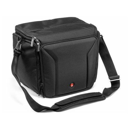 Torba professional shoulder bag 50 (mb mp-sb-50bb) darmowy odbiór w 19 miastach! marki Manfrotto