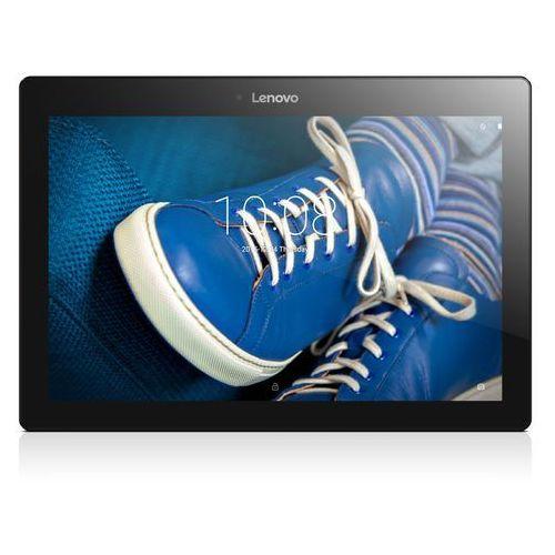 Lenovo Tab 2 A10-30F 16GB