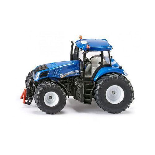 farmer - new hollad t8.391 marki Siku