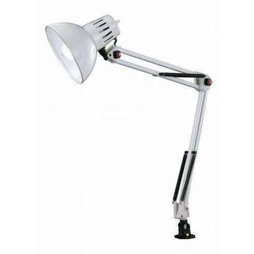 Trio 5029 lampa stołowa biały, 1-punktowy - nowoczesny/przemysłowy - obszar wewnętrzny - tajo - czas dostawy: od 3-6 dni roboczych (4017807051377)