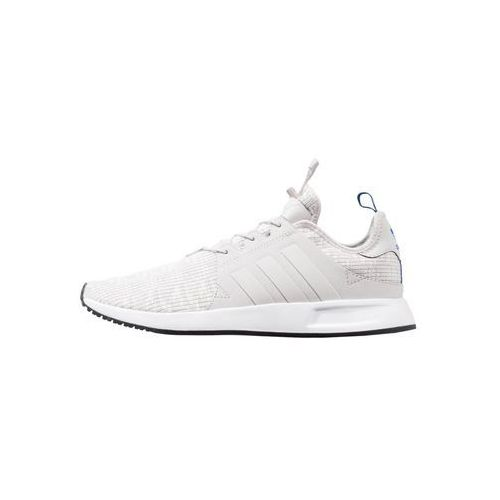 adidas Originals X_PLR Tenisówki i Trampki grey one/blue
