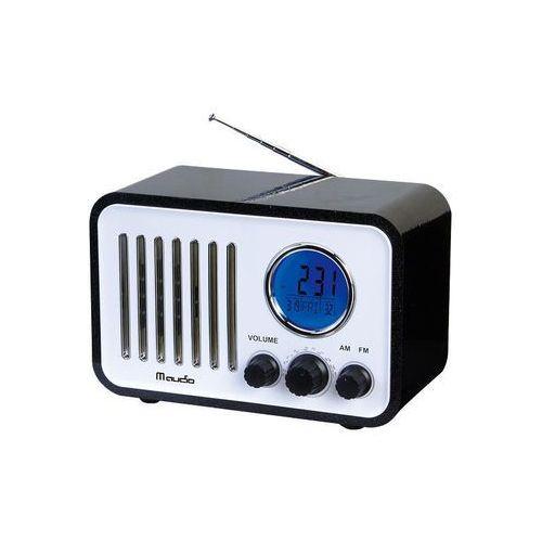 M-Audio LM-22