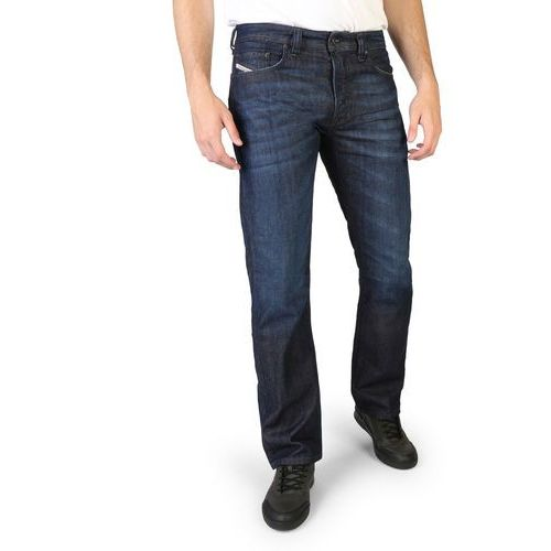 Jeansy męskie DIESEL - LARKEE-RELAXED_L32_00CMPF-71, jeansy