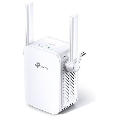 Wzmacniacz TP-LINK RE305 Repeater Wifi AC1200 1xLAN WiFi 802.11a/b/g/n/ac