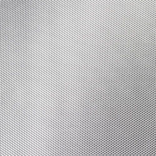 Wenko Antypoślizgowa podkładka do szaf i szuflad, premium silver - 150 x 50 cm,
