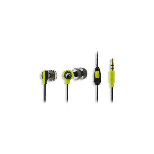 Słuchawki Fidue A31s (FD A31S YELLOW) Żółta