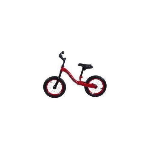 Rowerek biegowy zippy 1 czerwony  12096/cz marki Sun baby