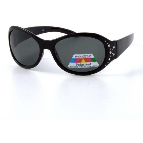 Okulary przeciwsłoneczne miraflex marki Optykon