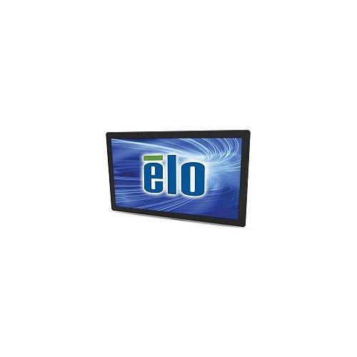 LCD Elo ET2440L