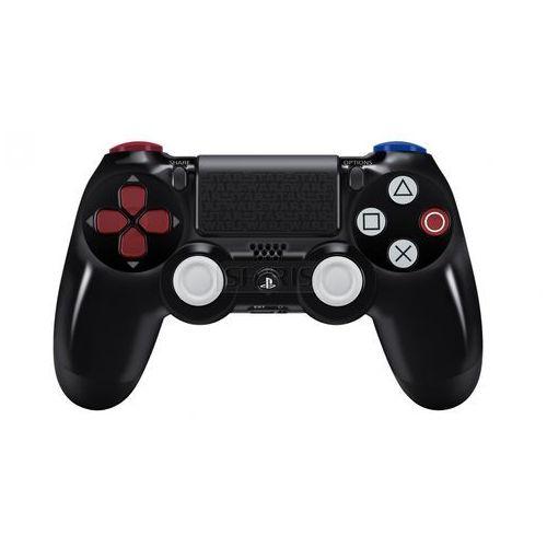Kontroler bezprzewodowy DualShock 4 do PS4 Star Wars - 711719835745 z kategorii Gamepady