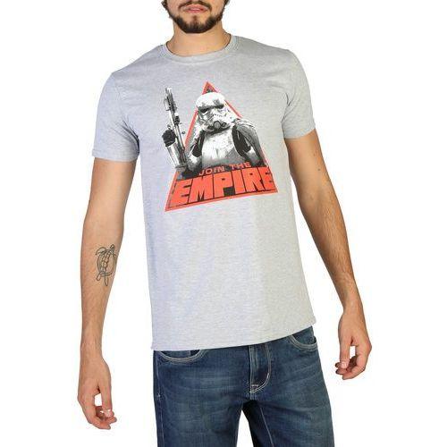 Star wars T-shirt koszulka męska - rdmts019-15