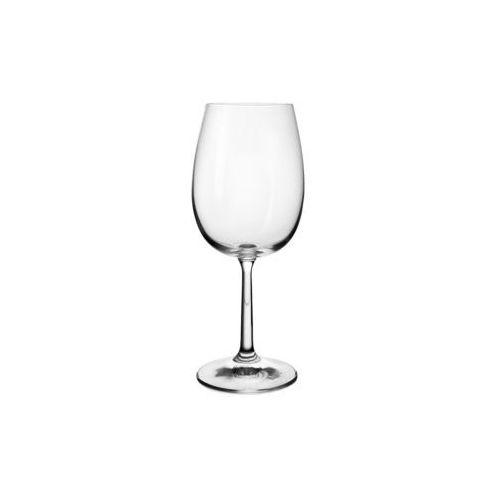 Krosno glass s. a. Komplet 6 kieliszków uniwersalnych