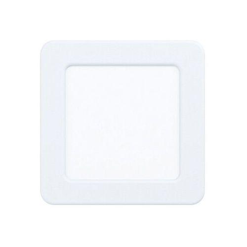 Tabliczka opisowa Ensto 40 A, 145x60x1,5 mm PEM242.40