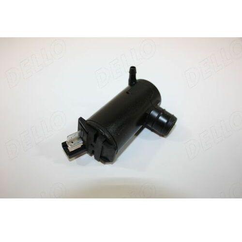 Pompa płynu spryskiwacza, spryskiwacz przednich reflektorów 150014110 marki Automega