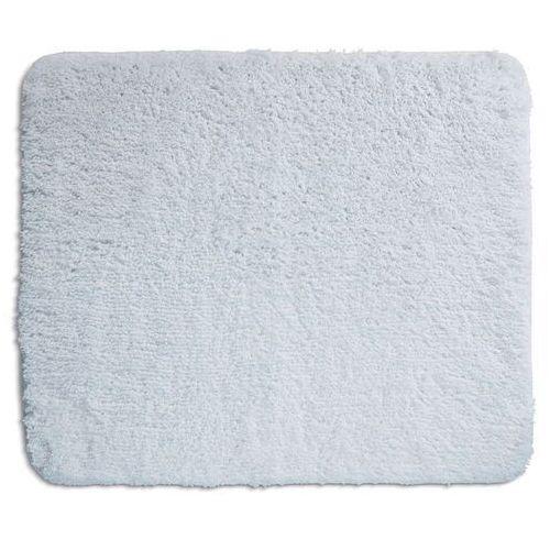 Kela - livana - mata łazienkowa, 120 cm, biały