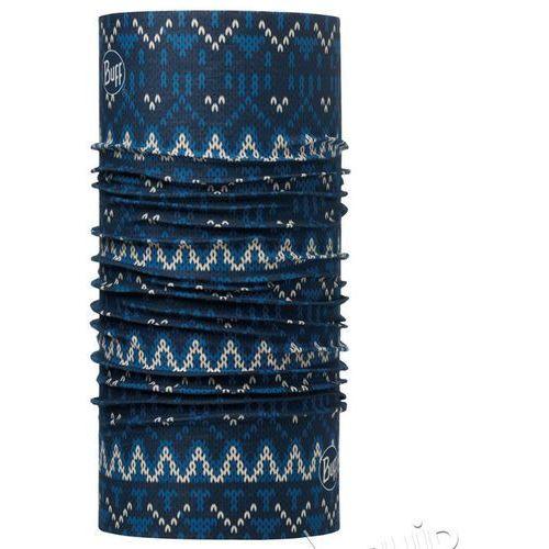 Chusta Original Buff - Knit