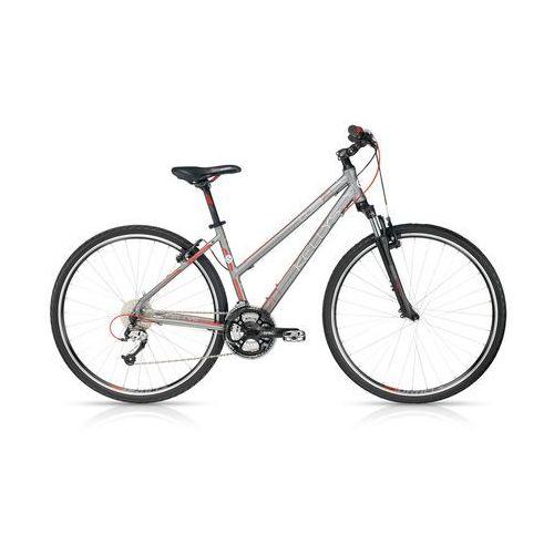 Clea 70 marki Kellys - (rower trekkingowy)