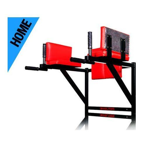 Kelton hd1 - produkt w magazynie - szybka wysyłka! (5906874215128)