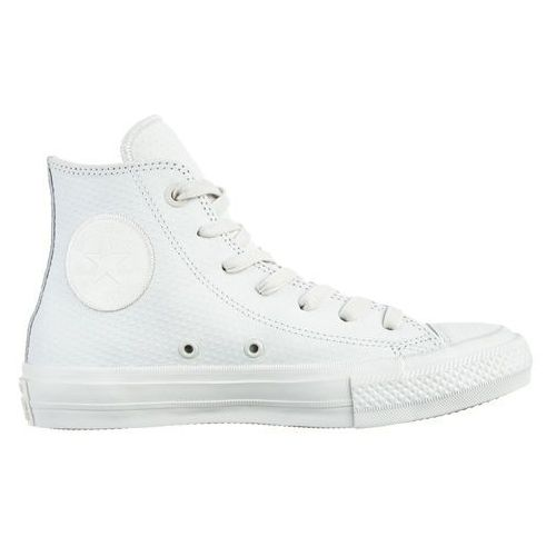 chuck taylor all star ii tenisówki biały 39, Converse