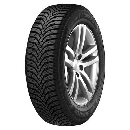 Hankook i*cept RS2 W452 195/55 R15 85 H