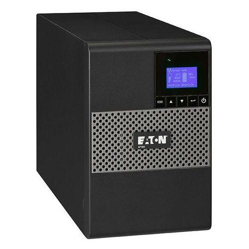 Zasilacz awaryjny UPS Eaton 5P 650i, 5P650I