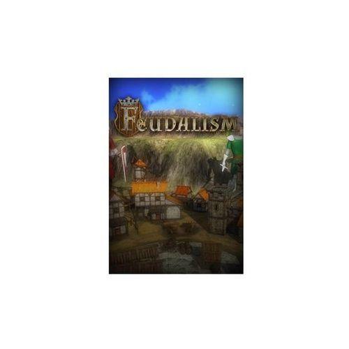 Feudalism (PC)