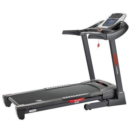 Bieżnia York Fitness T451G