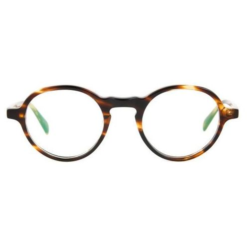 Arise collective Okulary korekcyjne donato b186