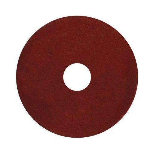 Tarcza szlifierska EINHELL BG-CS 235 E Do łańcuchów 3.2 mm, 4599990