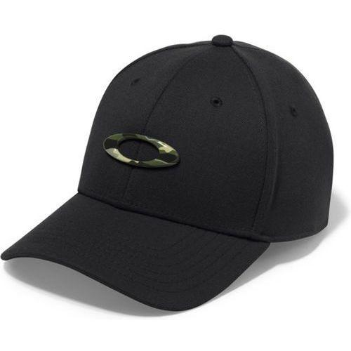 TINCAN CAP 911545-01Y01Y