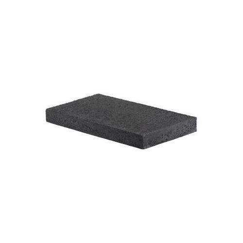 Joniec Daszek murkowo-słupkowy 50.4 x 28 x 5 cm betonowy merlo