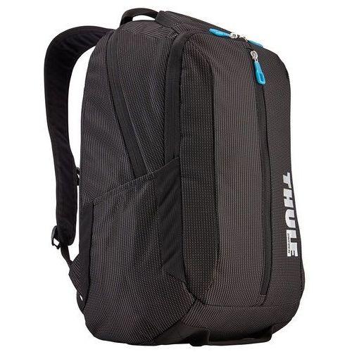 Plecak na laptopa Thule Crossover 25 - black