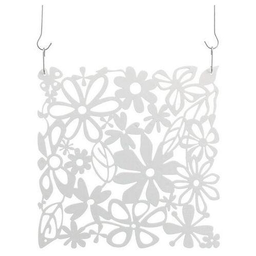 - panel dekoracyjny alice - biały marki Koziol