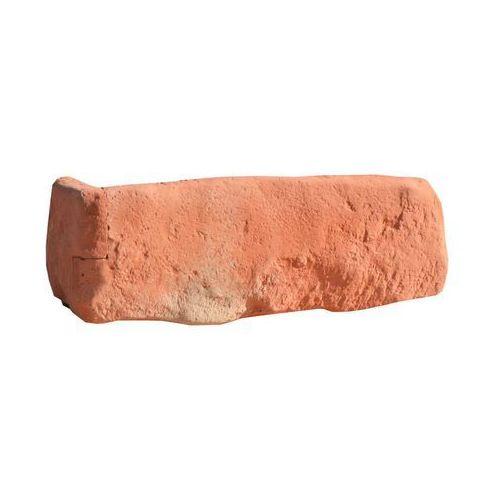 Akademia kamienia Narożnik betonowy pena brick (5901138227381)