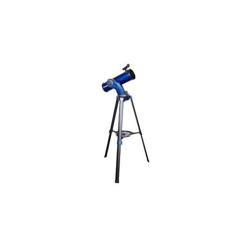 Meade Teleskop starnavigator ng 114 71655 darmowy transport (0643824208605)
