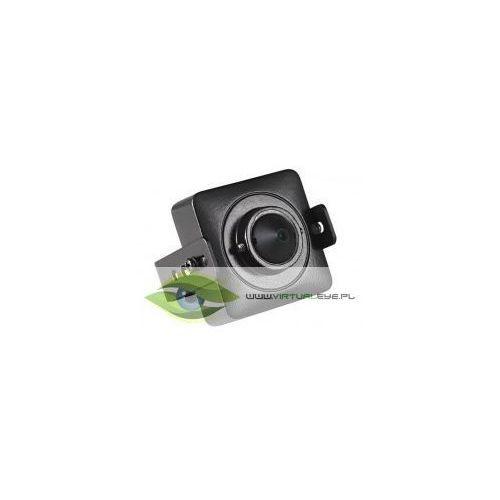 Kamera HIKVISION DS-2CS54A7P-PH(2.8mm), 22132