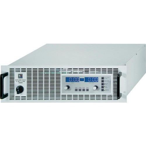Zasilacz laboratoryjny regulowany 19''  9230176, 0 - 40 v/dc, 0 - 170 a, marki Ea elektro-automatik