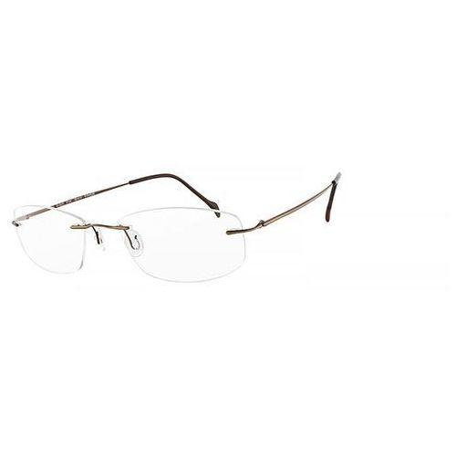 Okulary korekcyjne 3241 144 marki Stepper