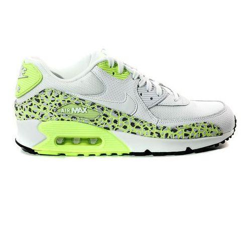 Buty wmns  air max 90 premium - 443817-103, Nike