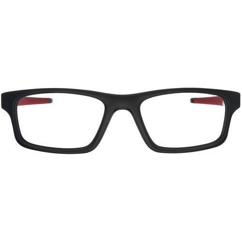 Oakley OX 8037 15 Okulary korekcyjne + Darmowa Dostawa i Zwrot
