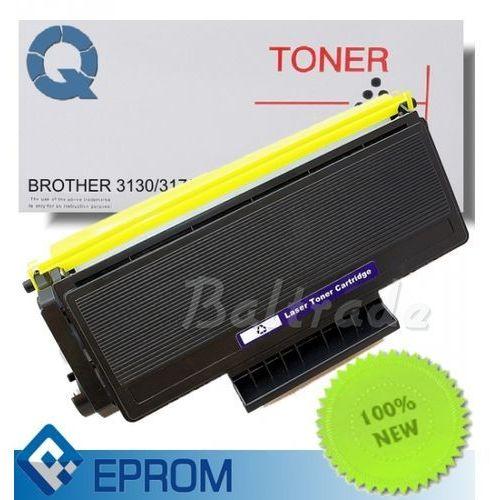 Toner Brother TN3170 / 3130 (HL5240/50/70), kup u jednego z partnerów