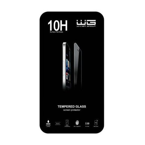 WG Szkło hartowane LG G4