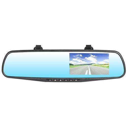 Tracer Mobi Mirror