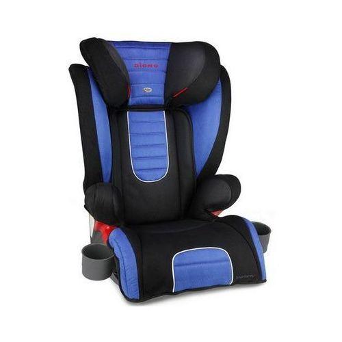 fotelik monterey 2 blue 15-36 kg + przybornik marki Diono