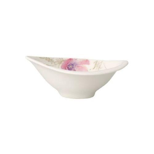 Villeroy & Boch - Mariefleur Gris Serve & Salad Miseczka do dipów
