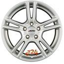 Felga aluminiowa mugano (m) 17 7,5 5x112 - kup dziś, zapłać za 30 dni marki Autec